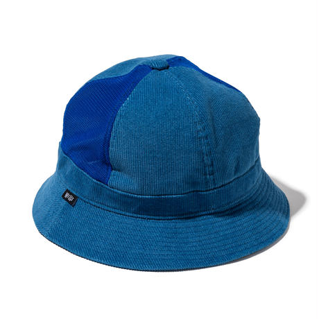 CITY BOY BALL HAT