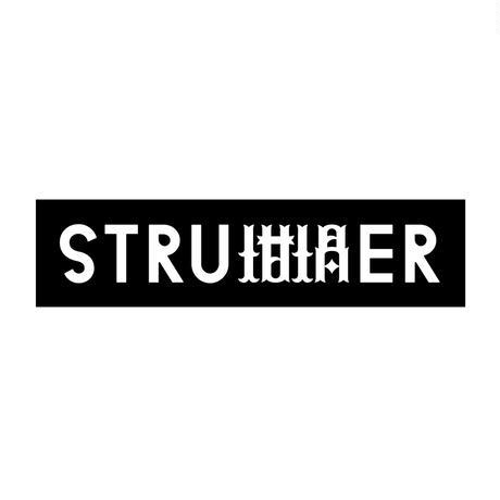 STU坩堝ERステッカーパック(5枚)