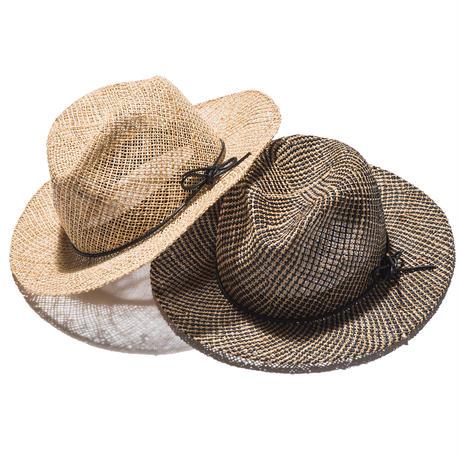 FOLDER HAT