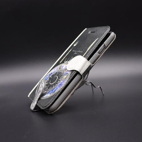 🍴Fork MobileStand(携帯スタンド)🍴