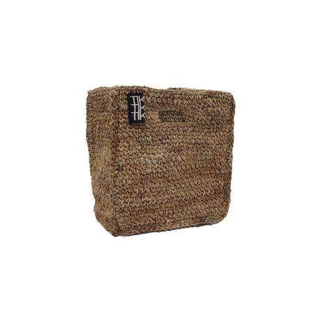 TIKAU_Handy Basket Small