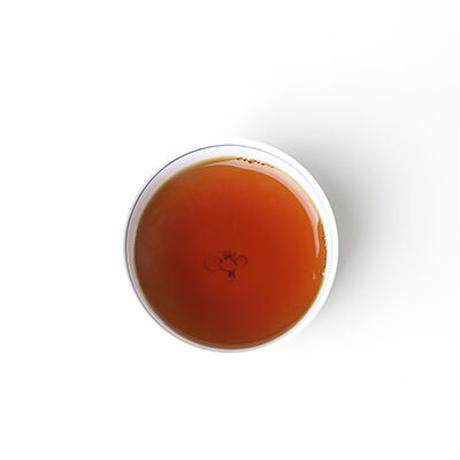 デカフェ(緑茶1個、ほうじ茶2個 )  メール便