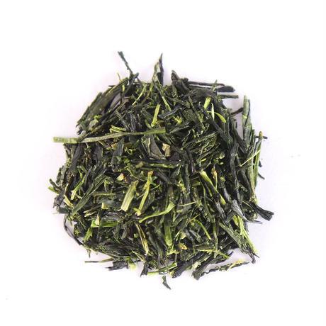 かぶせ茶(R3年度産)(メール便)
