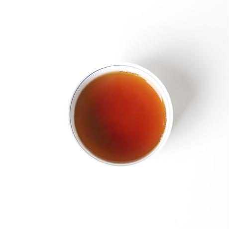 デカフェ ほうじ茶  (メール便)