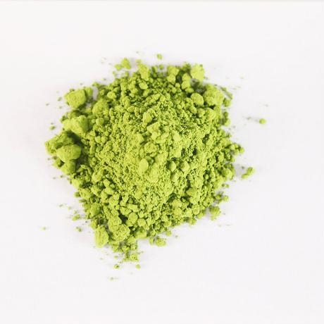 かぶせ茶 粉末緑茶 (メール便)