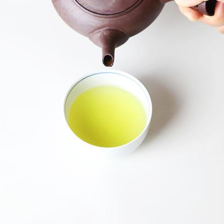 薬膳茶 柚子(コンパクト便)