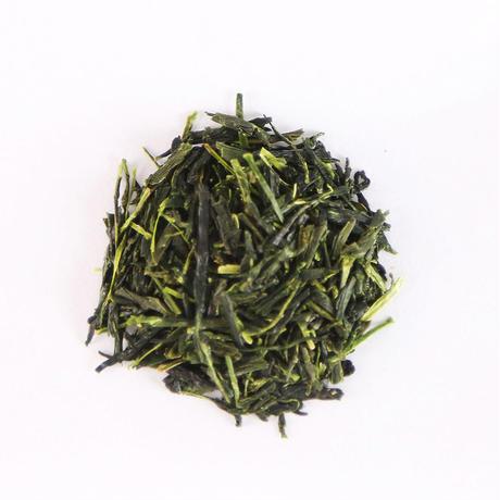 高級煎茶(R3年度産)(メール便)
