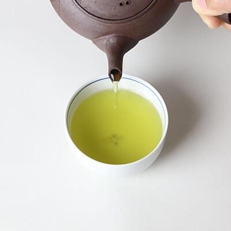 薬膳茶(3種セット)薔薇・柚子・ウコン(コンパクト便)