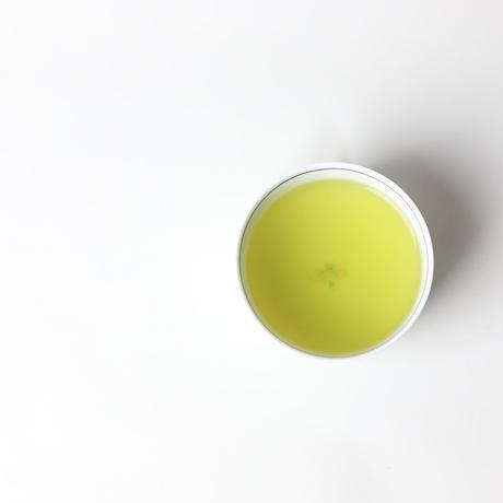 薬膳茶 ウコン(コンパクト便)