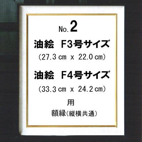 5f7fc8f63313d26630415bf0