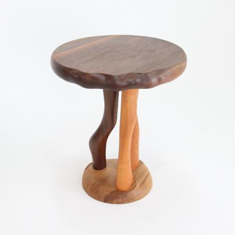 ティーテーブル