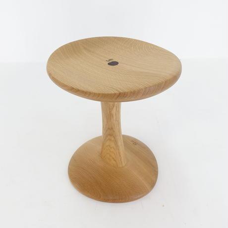 りんご椅子