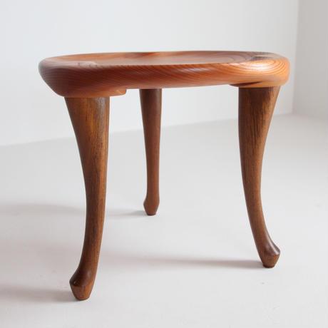 ローティーテーブル