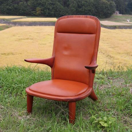 安らぎの椅子 受注生産品