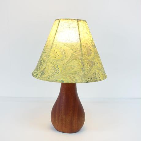 卓上ランプ