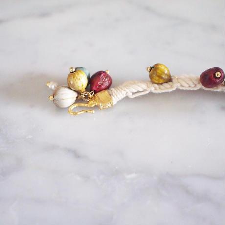 【Random Nuts】_Bracelet