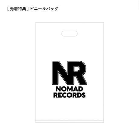 ハンドタオル(NAVY・WHITE・BLACK)マスクセット/FAN MEETING 2020