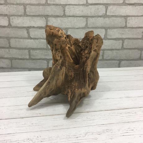 流木のかけら(大) オブジェ インテリア KL18009