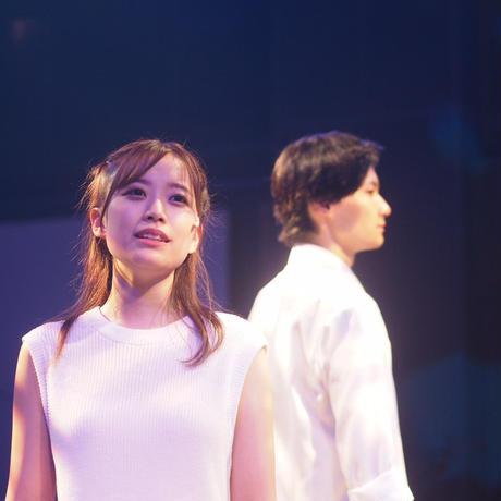 DVD ミュージカル「鏡の法則」2019年版