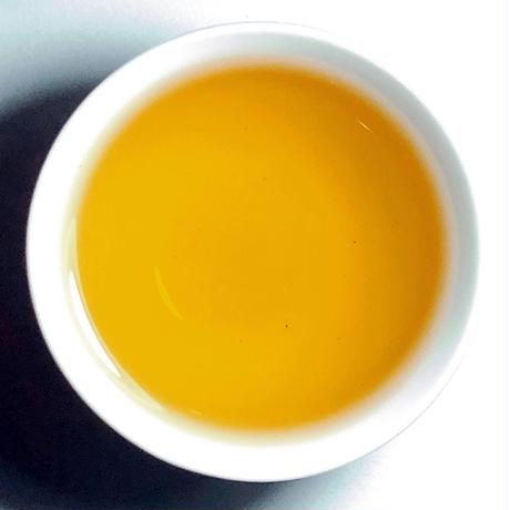 蜜香紅茶10g