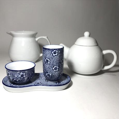 茶海(ピッチャー)