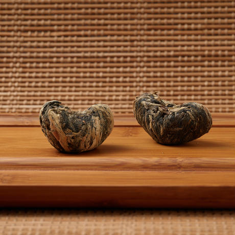 工芸茶(A)5個入