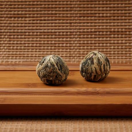工芸茶(B)5個入