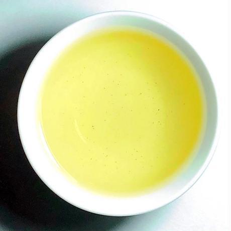 蜜香緑茶30g