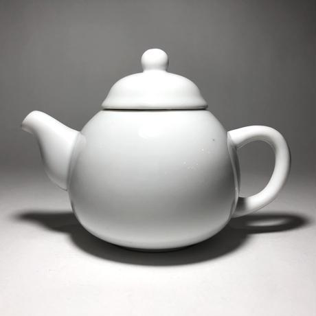 茶器4点セット