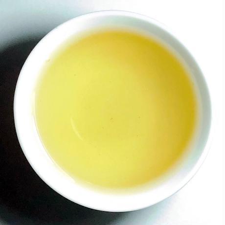 金萱茶50g