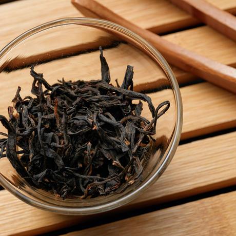 蜜香紅茶50g