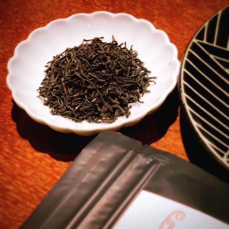 伯爵紅茶 アールグレイ25g