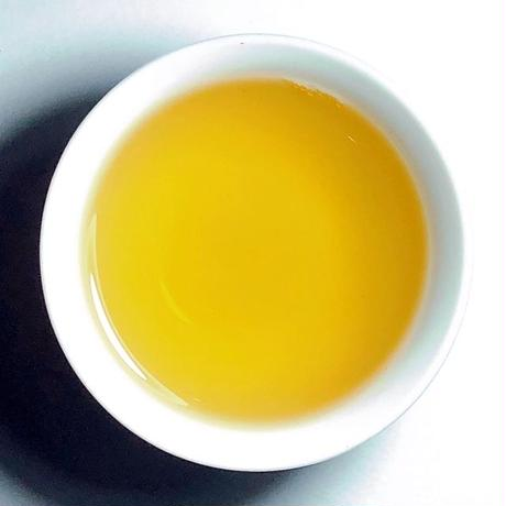 薔薇茉莉茶30g