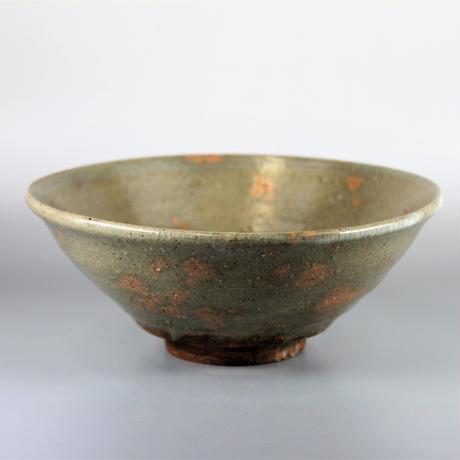 丸子窯 蕎麦茶碗