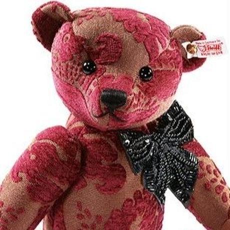 シュタイフ●Steiff 036910●ビクトリアテディベア●32 cm●Victoria Teddy bear