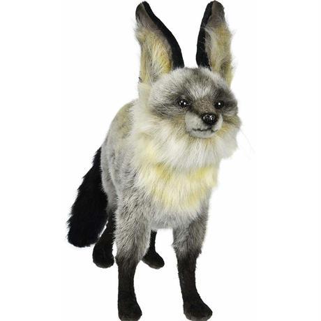 ハンザ●Hansa 190360●South African Fox Plush●南アフリカのフォックス
