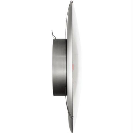 ローゼンダール◆アルネ・ヤコブセン◆43642◆ROMAN・  ローマン 掛け時計 (29㎝)◆Arne Jacobsen