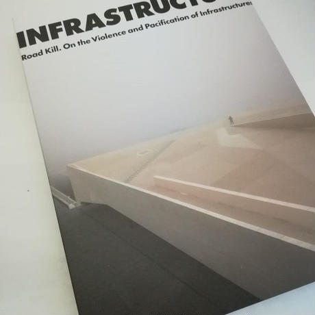 C3Special Infrastructure