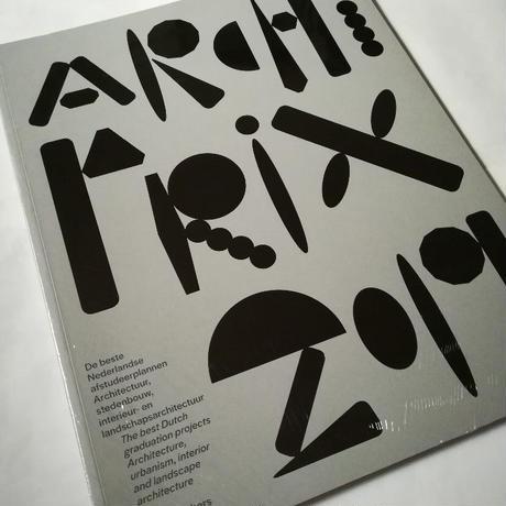 archiprix2019