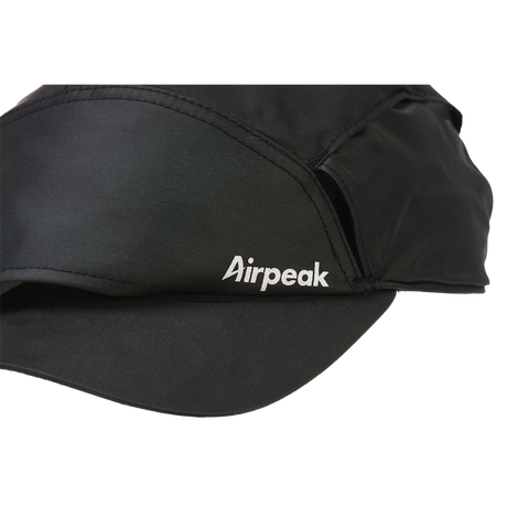 Airpeak PRO Nanofront model/Black【p-02】