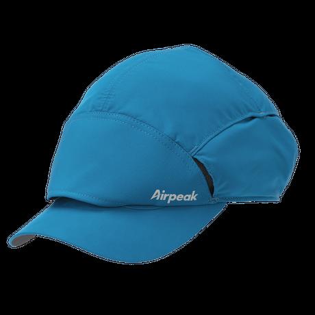 Airpeak PRO Standard model/Wind green【s-02】