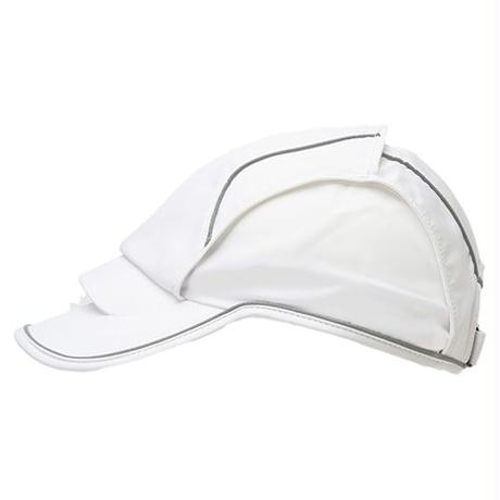 Airpeak SPEED2/White×White【s-00-20-f】