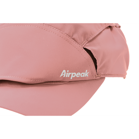 Airpeak PRO Standard model/Coral peach【s-03】