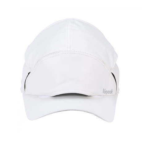 Airpeak PRO Nanofront model/White(大きいサイズ)【p-01-60】