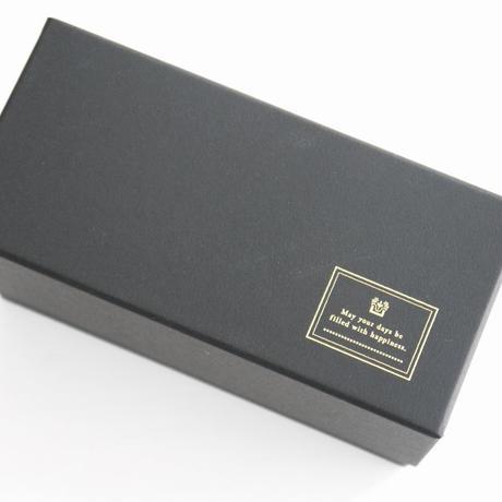 入浴剤になる♡可愛いソープフレグランスローズBOX&【Venus】アロマブレンド(ギフトバッグ付)※数量限定販売