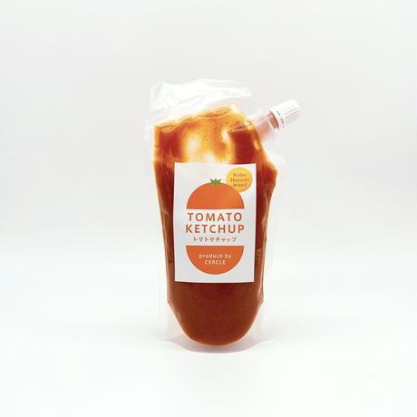 トマトケチャップ【単品】
