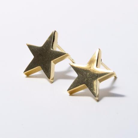 Star (M) ピアス