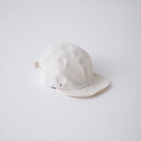 Cap  / Kinari