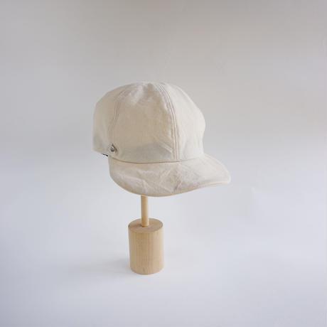 Cap  /kinari