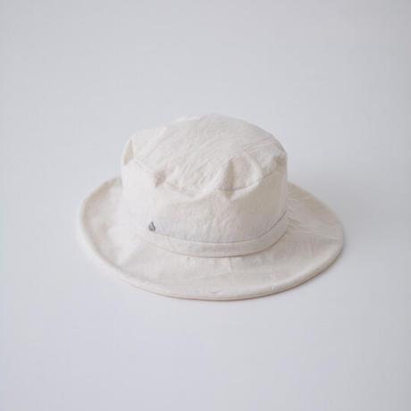 Bucket Hat / Kinari